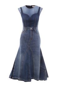 Dress 677551QMABJ