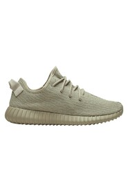 Yeezy Boost 350 Oxford Sneakers