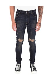 'Destroyer' Jeans