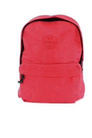 NORTH SAILS 631196 Backpack Men RED