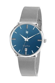 Dauphine 38mm Watch