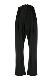 CORSET TROUSERS
