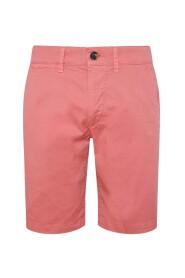 Mc Queen Shorts