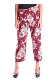 Trousers APD120134644 P2622CS1411G1R