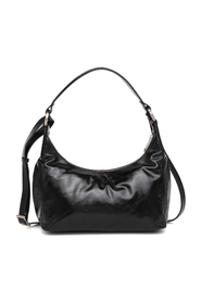 Robbie Black Salerno Shoulder Bag