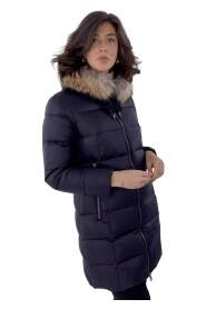 2007-400TP down jacket