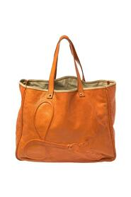Pre-owned  Charms Tote