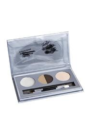 Depend Eyebrow Beauty Kit Dark Brown