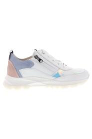 Shoes 5065-01