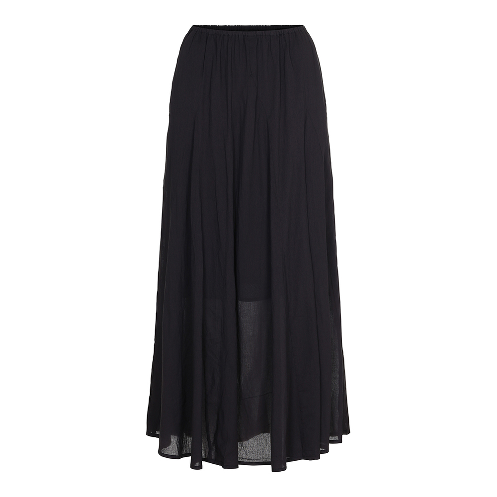 Awake Solid Skirt S