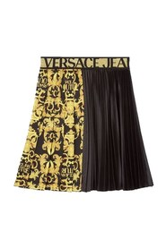 A9HWA318-S0148 skirt