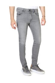 THOMMER Jeans 00SW1Q