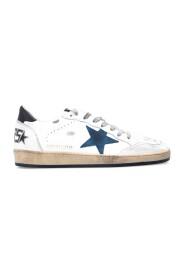 Ball stjerne sneakers