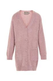 Cardigan Soft Knit