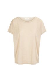 Kay Tee T-Skjorter