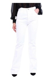 630693VF4Q0 Wide Trousers
