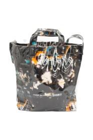 Futura Tote Bag
