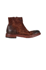 Walk in the Park Chelsea boots WPC484-02/L19