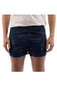ICE1MBS02 shorts