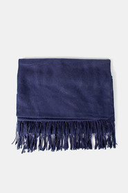 Blois scarf