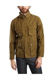 Nepeta jacket