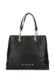 7257 Shopping Bag