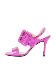 SG6068 Shoes with heel