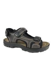 Men's shoes Sandal