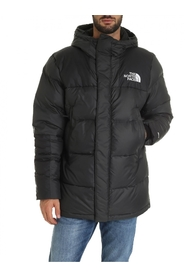 Padded down jacket Deptford T92TUB0C5