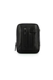 Borsello Porta iPad®mini Urban