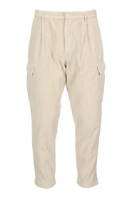 Trousers ZZ363VV188