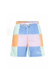 Pantalón corto Shorts Signature Resort