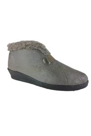 Women's slipper shoes