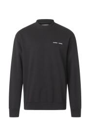 Norsbro Crew Neck Sweatshirt