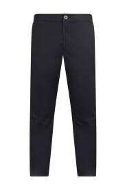 Pants 30903 Stretch