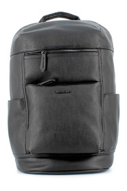 BACKPACK 4L401 P21