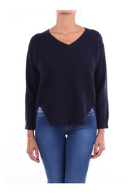 1961575 V-neck Sweater