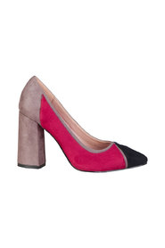 VALERIA Shoes
