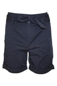 Marine In Wear Enno Shorts