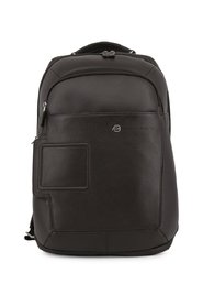 Backpack - CA3772VI