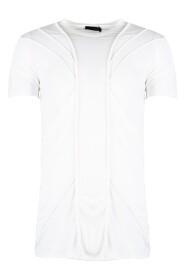 T-shirt Aktone
