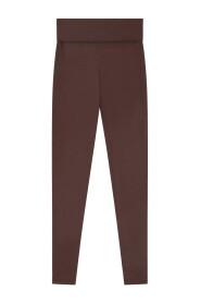 jade pants