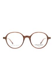 SIX C.9-D/D glasses