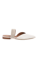 MAISIE FLAT SHOES