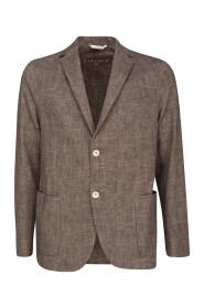CIRCOLO 1901 Jackets