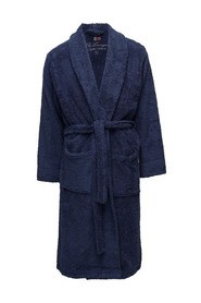 Original Bathrobe Interiør
