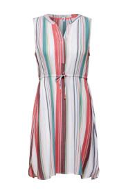 Dress 142967