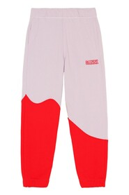 Software Isoli Joggers