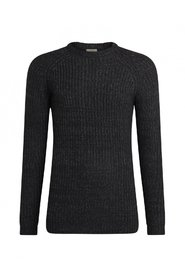 Tanner Knit