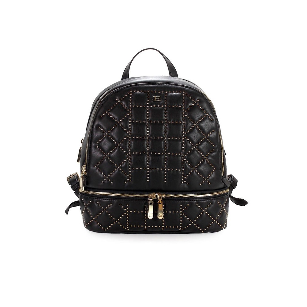 DORY GOLDEN STUDS BACKPACK
